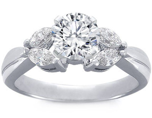 46 besten Dream Day, Dream Wedding Bilder auf Pinterest | Disney ...