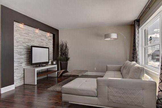 Les 52 meilleures images propos de maison vendre luxembourg sur pinterest - Agence immobiliere londres location ...