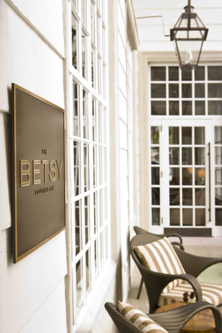 59 best Hotels   We Love images on Pinterest   French quarter ...