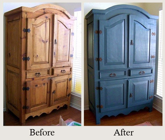 http://mon-decor.blogspot.fr/2014/04/meubles-relooking-lincroyable-puissance.html