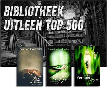 8 best nederlandstalige boeken die ik nog wil lezen images on somethingfortheweekend zeven thrillers in uitleen top 10 van nederlandse bibliotheken leestips fandeluxe Image collections