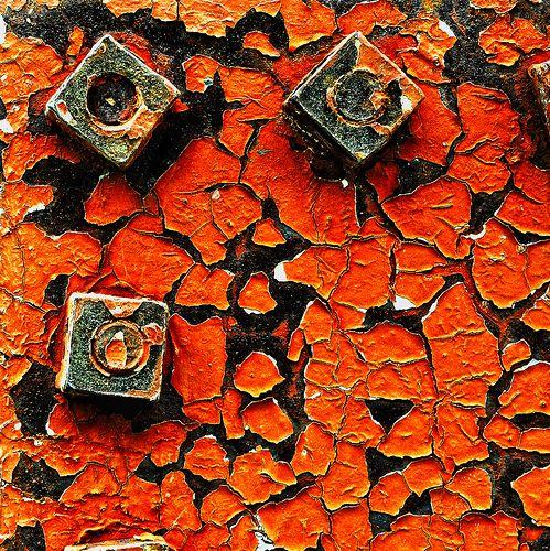 222 Best Ideas About Orange You Glad On Pinterest Orange