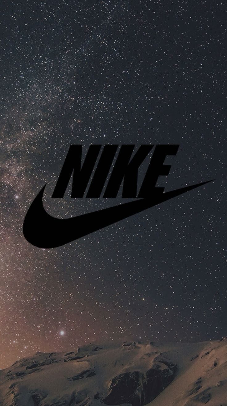 Nike Wallpaper High Quality Athletics Wallpaper 1080p Fondos De Nike Fondos De Pantalla Nike Imagen Fondo De Pantalla
