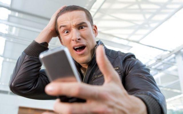Servizi che ti prosciugano il credito sul cellulare? pronta una delibera per tutelare i consumatori #cellulari #truffe #costieccessivi