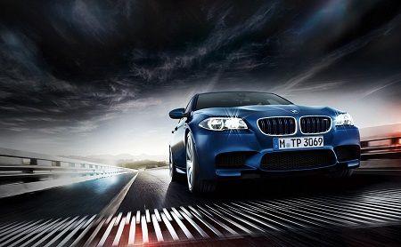 ...deixa-te de BMW's (Bitching, Moaning, Whining) como dizem os americanos, deixa-te de reclamar, de lamentar e de choramingar! http://www.oliviercorreia.com/blog/bmw
