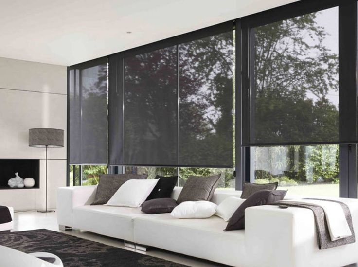 Shopping Inspiration Our Selection Of Heytens Stores Heytens Inspiration Selection Shopping Sto Drapes And Blinds Living Room Modern Curtains With Blinds