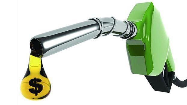 Petrobras anuncia reajuste do diesel e manutenção do preço da gasolina -   A Petrobras anuncia nesta quinta-feira (5) que reajustará o preço do diesel nas refinarias em 6,1%. Já o preço da gasolina será mantido. Segundo a estatal, os novos valores passam a valer a partir desta sexta-feira (6). Se o reajuste for repassado integralmente pelos postos de gasolina, a - http://acontecebotucatu.com.br/nacionais/petrobras-anuncia-reajuste-do-diesel-e-manutencao-do-pre