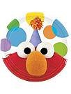 Elmo Birthday | Elmo Party Supplies & Elmo Party Decorations at Birthday in a Box