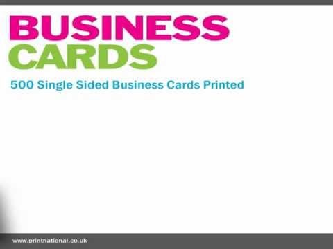 Best 25 next day business cards ideas on pinterest to wit business cards free next day delivery nationwide reheart Choice Image
