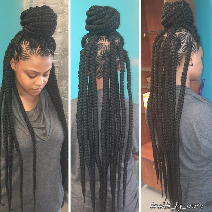 Nice detailing via @braids_by_tracy - http://community.blackhairinformation.com/community-pictures/nice-detailing-via-braids_by_tracy/