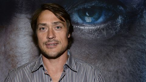 Teemu Selänne (born July 3, 1970) is a Finnish professional ice hockey winger and alternate captain of the Anaheim Ducks of the National Hockey League (NHL).