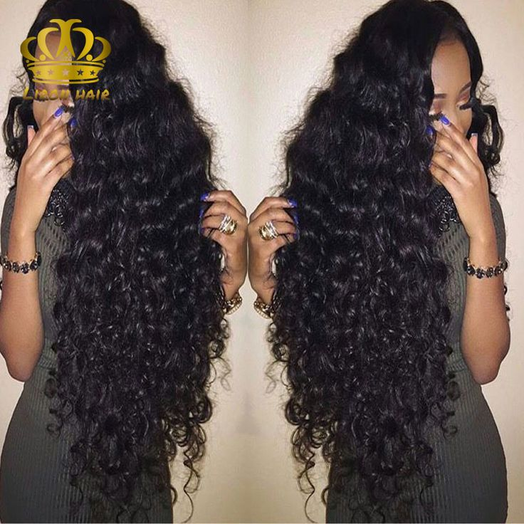 Find More Human Hair Extensions Information about Beauty Brazilian Deep Curly Hair High Grade Unprocessed Virgin Hair 3 Bundles Deals Brazilian Hair Deep Wave Human Hair Weaving,High Quality hair products straighten curly hair,China hair clip human hair Suppliers, Cheap hair jewerly from Liron Hair Products Co., Ltd on Aliexpress.com