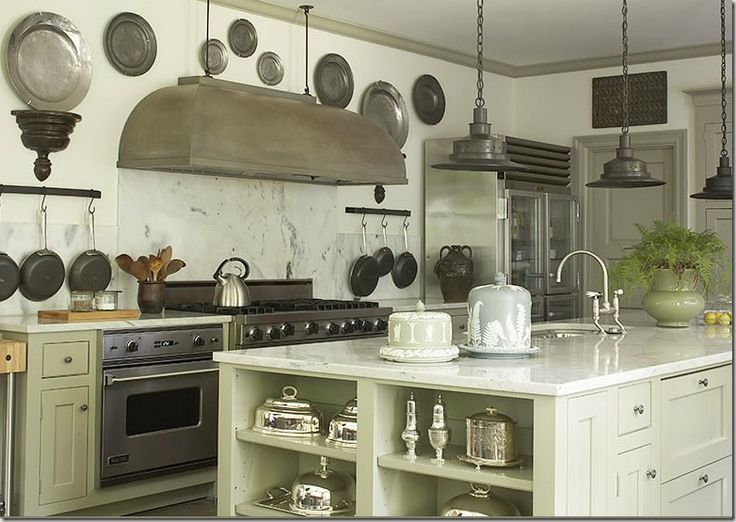 139 best antiques furniture in the kitchen images on pinterest