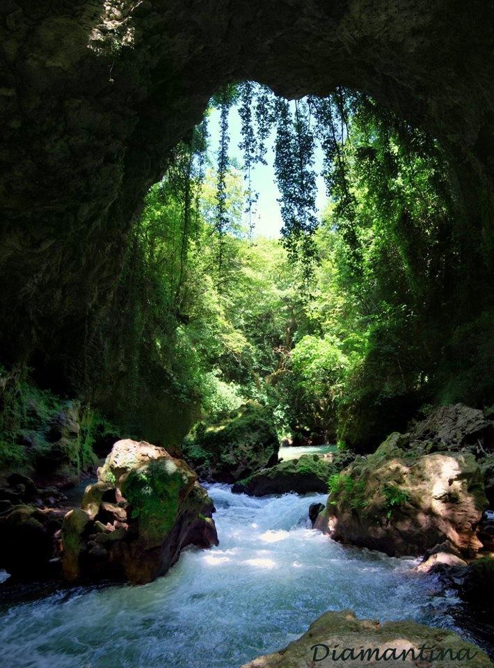 Ήπειρος  Epirus