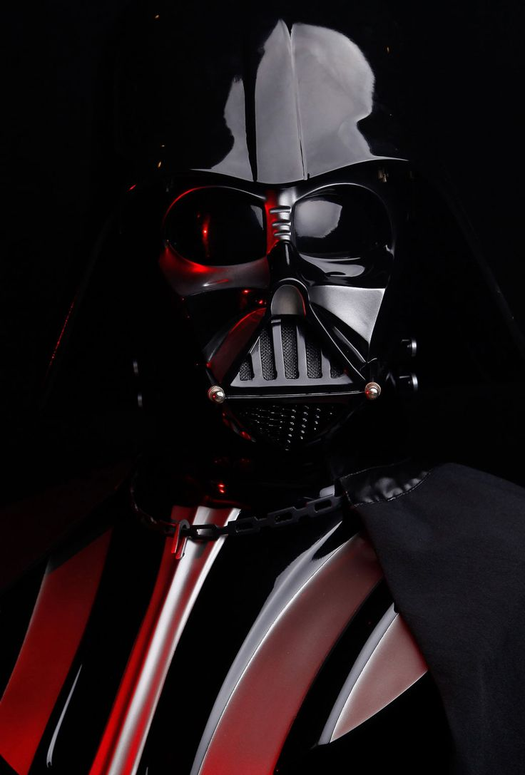 darth vader iphone wallpaper 297 best wars images on trek 9663