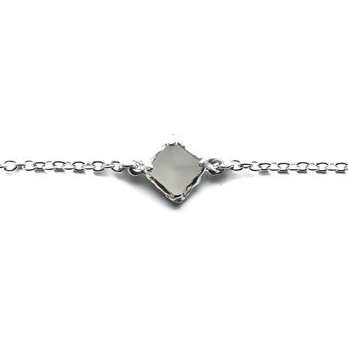 Oracle Choker - Elizabeth Blythe Jewellery