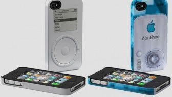 Best Apple iPhone 4S cases and covers 2013