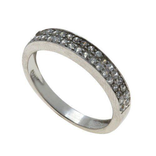 Sterling silver micro spianare indiano gioielli anello dal formato dell'anello India: l 1/2 ShalinIndia, http://www.amazon.it/dp/B00CBB94BW/ref=cm_sw_r_pi_dp_0WBJtb1XRDQXA