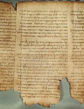 Las profecías sobre Muhámmad En la Biblia (parte 1 de 4): Las opiniones de los estudiosos - La religión del Islam http://www.islamreligion.com/es/category/36/