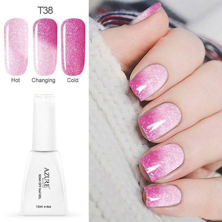 Item Type: Nail Gel Type: Gel Polish Quantity: 10000 Ingredient: Resin NET WT: 12ml Model Number: T01-T60 color: 60 colors Soak Off: Soak off UV Gel Nail Polish Package: Box Certification: MSDS/CE/SGS