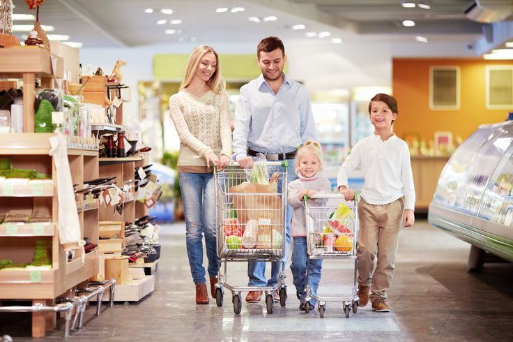 10 Little Ways to Save Big Money at the Grocery Store. Learn More Here: http://legitcashback.com --- #savemoney #grocerystore #groceryshopping