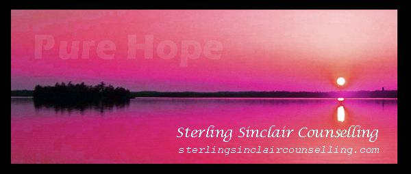 Sterling Sinclair Counselling Tweed Ontario with Richard Chapman, Gried, Relationship, Work, Workplace, Romance, Loss, Family, Self Discovery Madoc Marmora Tweed Belleville trenton Stirling Centre Hastings 27.jpg 600×255 pixels