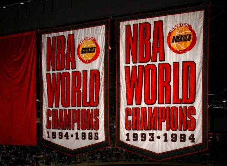 55 best Red nation ima... Kyrie Irving Crossover Brandon Knight Wallpaper