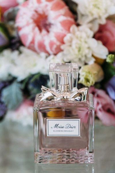 Miss Dior: http://www.stylemepretty.com/australia-weddings/new-south-wales-au/2015/06/23/coastal-diy-wedding-in-new-south-wales/ | Photography: At Dusk - http://www.atdusk.com.au/