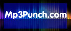 Mp3Punch