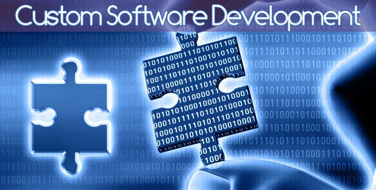 Building software requires passion, ability and commitment. At Solutions Player an Islamabad based Software House we are dedicated to designing and developing  the greatest websites and applications on the globe.