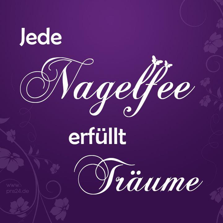 #nails #dream #nagelfee #