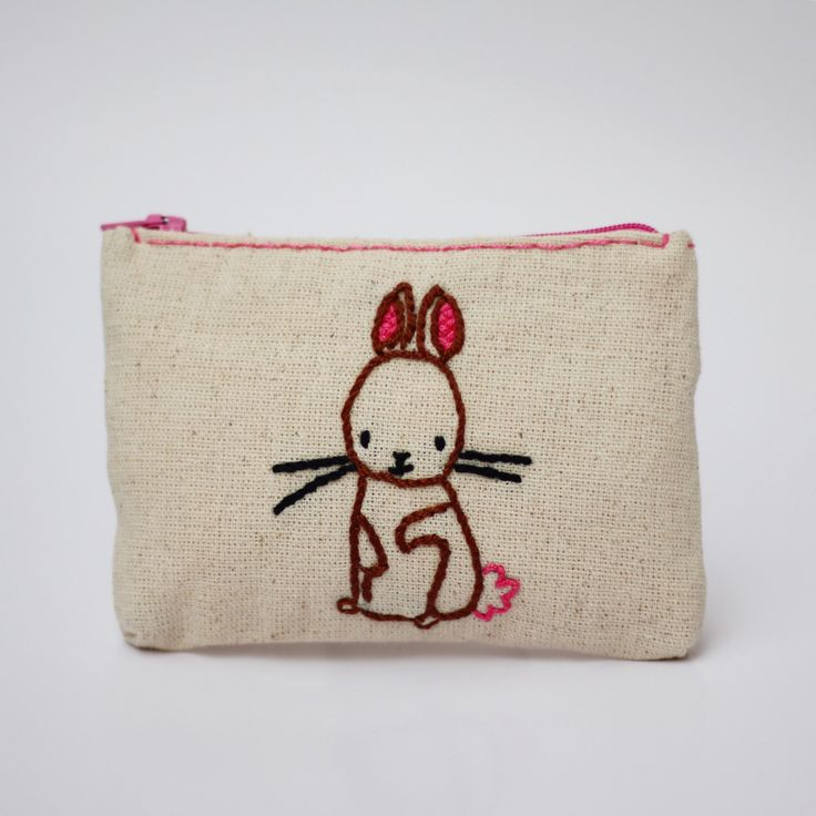 VIDA Statement Clutch - Sepia-Rabbit by VIDA TZVSzxWd