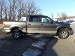 Used Ford F-150 For Sale - CarGurus