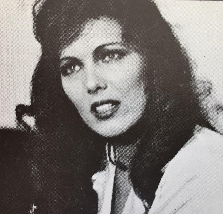 Lana Whittington