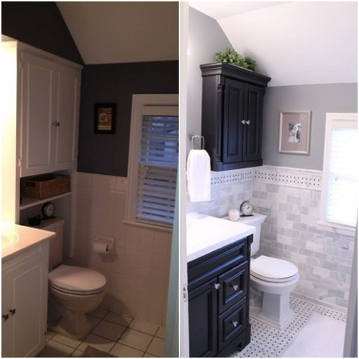 Gallery For Website bathroom redos bathroom redo