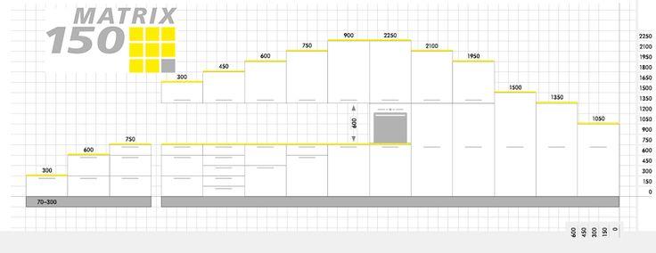 küchenplaner online nolte abkühlen images oder aefefeafed kitchen planner nolte jpg