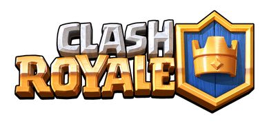 How to get the best from the Clash Royale server. . For more information visit on this website https://serveurclashroyale.fr/