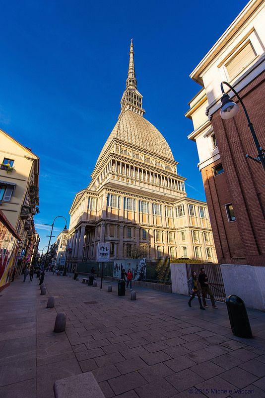 Torino, Turin, Piedmont, Italy