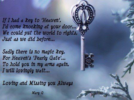 Inspirational Advent Quotes Quotesgram