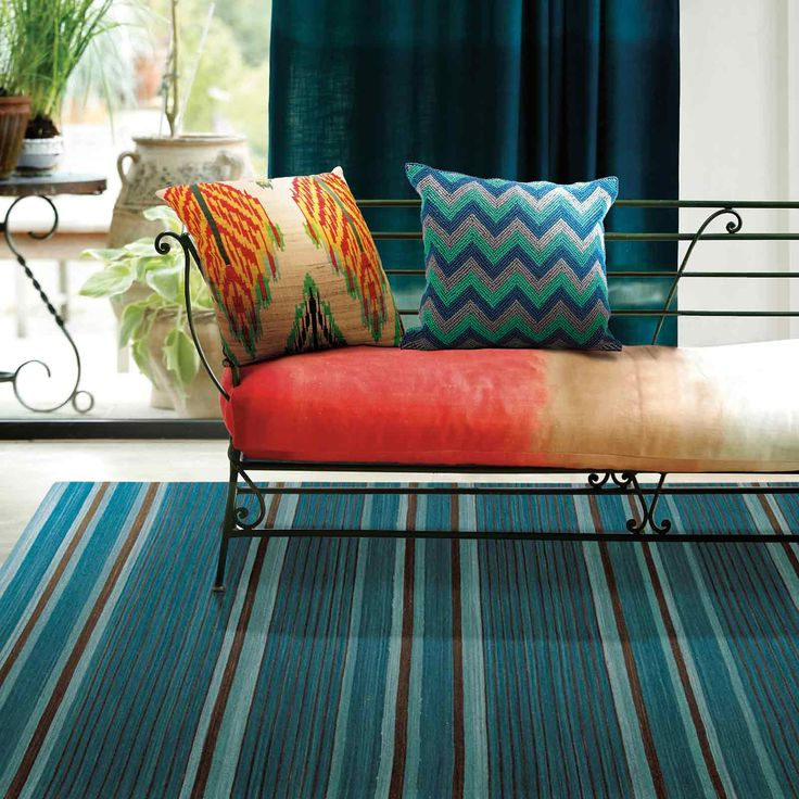 Kathy Ireland Griot Rugs Turquoise Buy Online From The Rug Seller Uk