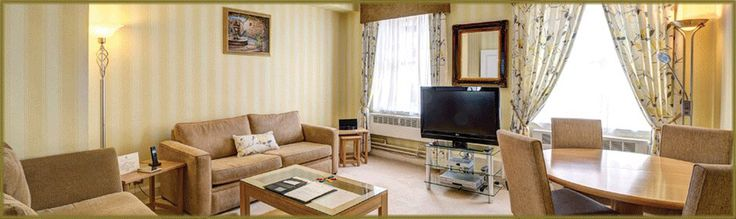 One of the best is the 100% assuring Capital Markets Services. Deal with the earnest Serviced Apartments   Mayfair lenders.
