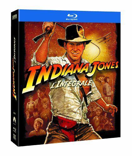 Indiana Jones : L'intégrale blu-ray Paramount http://www.amazon.fr/dp/B007IJMLYE/ref=cm_sw_r_pi_dp_ojlvub1WZZFY4
