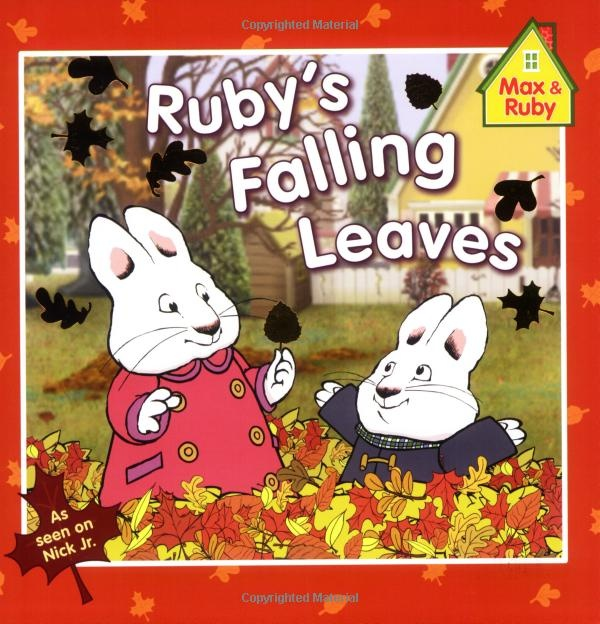 Falling leaves book wikipedia encyclopedia