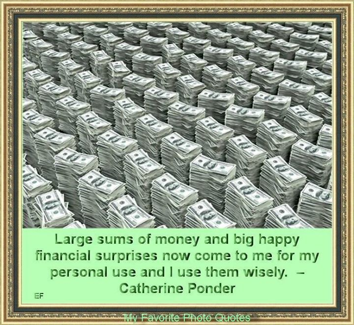 32 best catherine ponder affirmations images on pinterest catherine ponder prosperity fandeluxe Choice Image