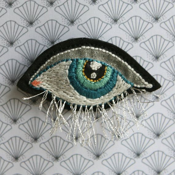 https://www.etsy.com/dk-en/listing/270780145/brooch-my-eye-hand-embroidered?ref=shop_home_active_24