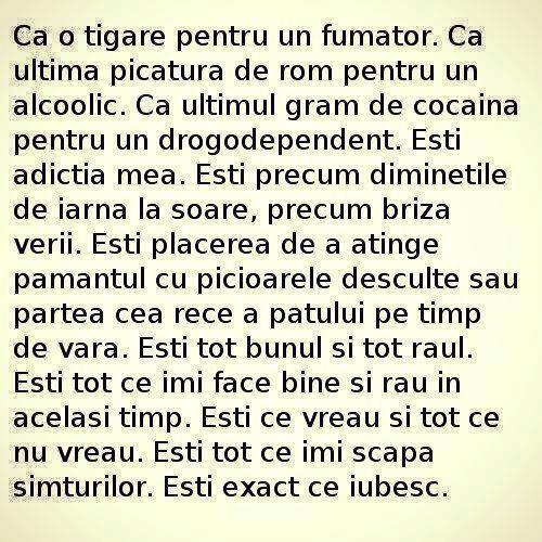 #love #iubire #iubesc