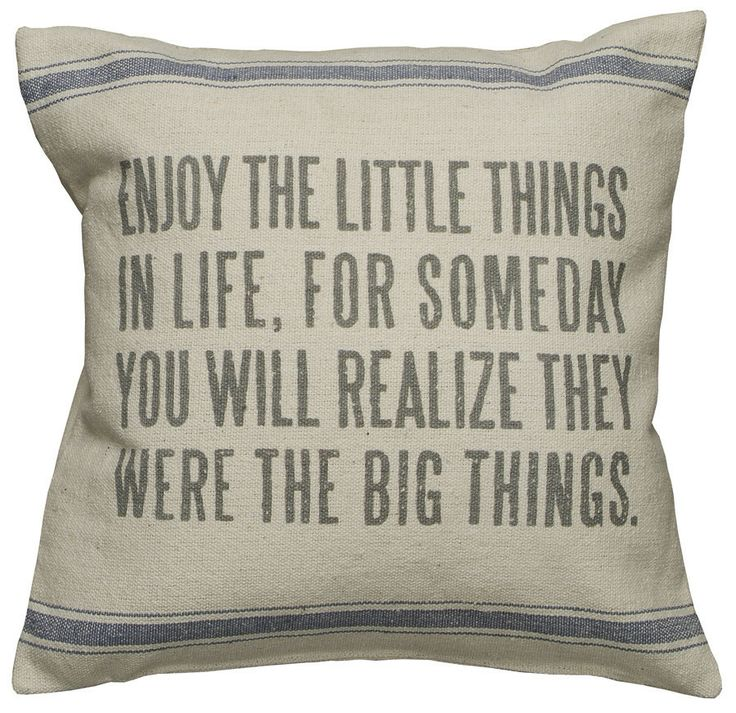 2153 best images about thoughts worth reading to live by xoxo on pinterest robert frost. Black Bedroom Furniture Sets. Home Design Ideas