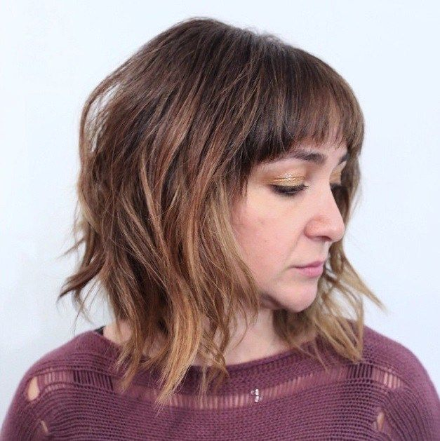 messy layered haircuts 17 best ideas about layers on layered 3987 | a7e7ae8fdabe095eaada368bbf1ec3a2