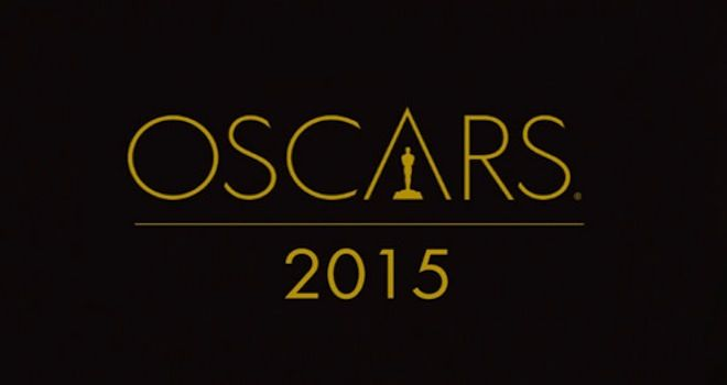 Oscars 2015: Audience reaches 6-year-low with only 36.6 million viewers  Read more: http://www.bellenews.com/2015/02/24/entertainment/oscars-2015-audience-reaches-6-year-low-36-6-million-viewers/#ixzz3SgakIUOT Follow us: @bellenews on Twitter | bellenewscom on Facebook