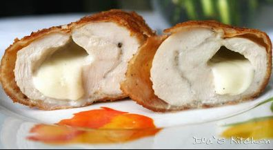 Tipsku: Tips Cara Membuat Resep Masakan Ayam Gulung Nenas ...